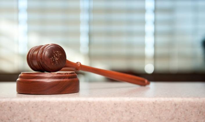 Exoneratiebedingen in de franchiseovereenkomst; hoe zit het ook alweer?