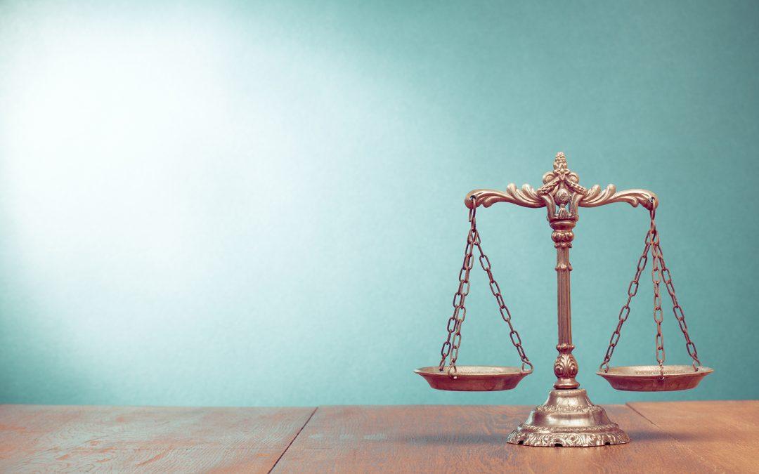 Voldoet uw website aan de wettelijke privacy vereisten?