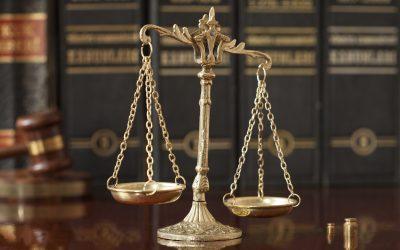 Betwiste gedragscode franchise wordt wettelijk verplicht