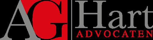 AG Hart